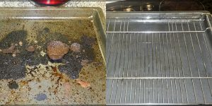 Oven Cleaning Hounslow